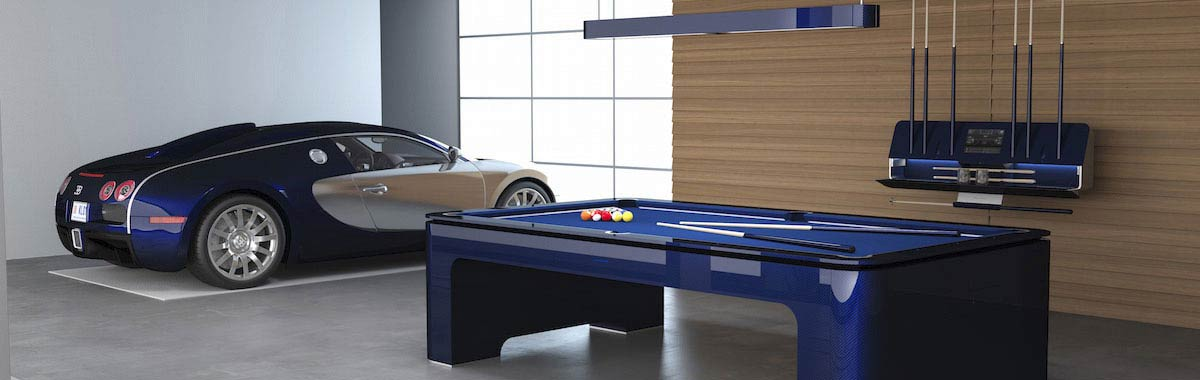 vente de billard mobilier luminaires accessoires de billards et baby foot. Black Bedroom Furniture Sets. Home Design Ideas
