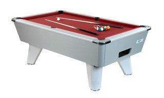 Billard Club 7ft Aluminium
