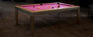 Billards Prestige