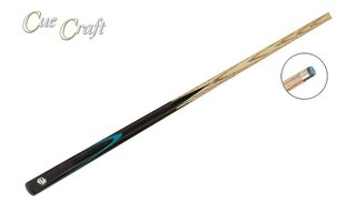Queue billard pool Cue Craft Carlton 1pc