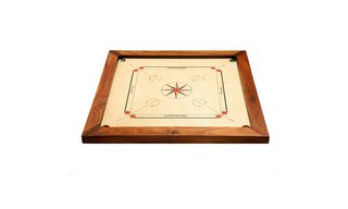Carrom Officiel Champion 88*88