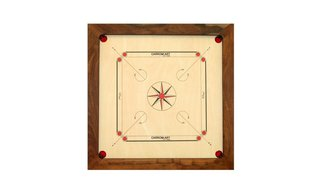 Carrom Officiel Winit 88*88