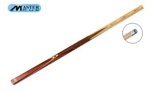 Queue billard Master Cue Champion (1pc)