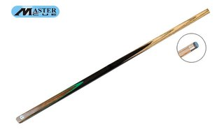 Queue billard Master Cue Classic (1pc)