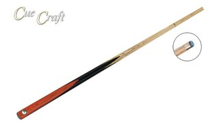 Queue billard Cue Craft Colour (1/2)