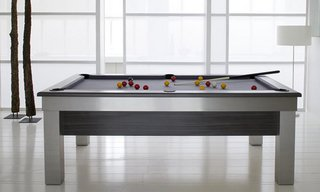 Billard Le Lambert (version salon)
