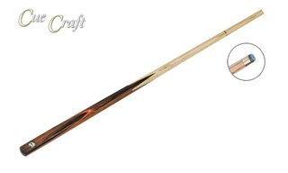 Queue billard pool Cue Craft Mirage (1/2)