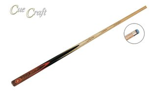 Queue billard pool Cue Craft Monarch 1pc