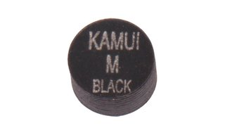 Procédé Kamui Black Medium (1) 12 mm