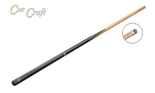 Queue billard Cue Craft Black Butt (3/4)