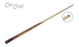 Queue billard Cue Craft PC10 (1/2 & 4/5)