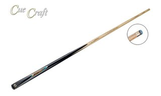 Queue billard Cue Craft PC12 (1pc)