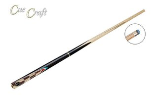 Queue billard Cue Craft PC18 (3/4)