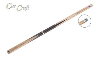 Queue billard Cue Craft PC4 (3/4)