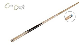 Queue billard Cue Craft PC4 1/2 & 4/5