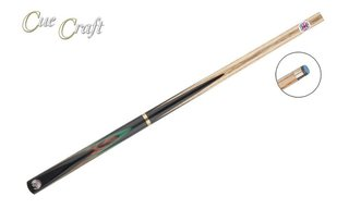 Queue billard Cue Craft PC8 (4/5)