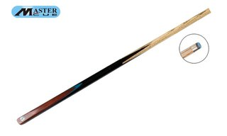 Queue billard Master Cue Tudor (1pc)