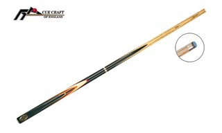 Queue billard Cue Craft  Triumph Tr5 (3/4)