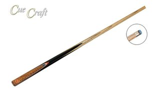 Queue billard pool Cue Craft Royale 1pc