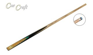 Queue billard pool Cue Craft Sherwood 1pc