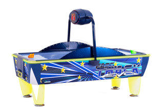 Air hockey 220 EVO Fast Track