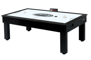 Air Hockey Toronto