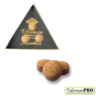 Procédés Talisman Pro Medium 9mm (3)