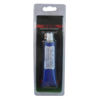 Colle Tip Tite 25 ml (1) sous blister