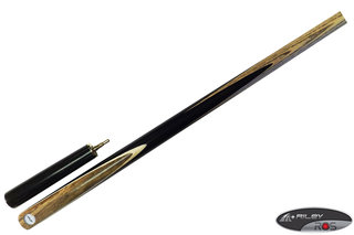 Queue  Riley England ROS Match Cue - RM-1