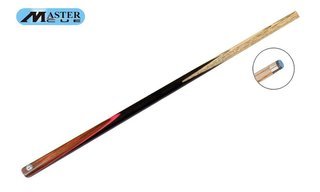 Queue billard Master Cue Tournament (1pc)
