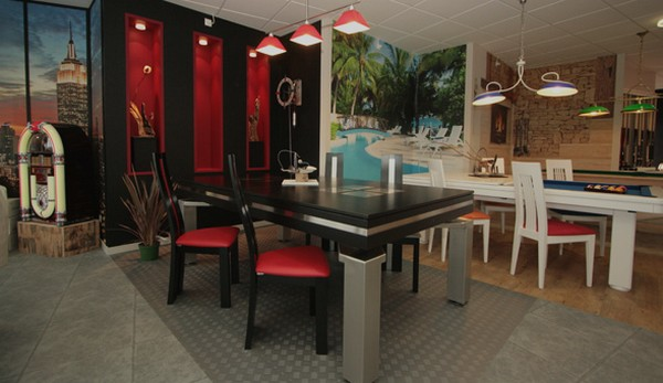 magasin de billard nantes en loire atlantique. Black Bedroom Furniture Sets. Home Design Ideas